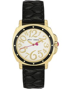 QUILTED-HEART-STRAP-WATCH_BLACK